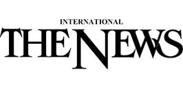 logo-news-pak