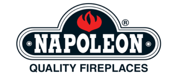 Napoleon Quality Fireplaces | Ronk Brothers Heating and Cooling