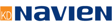 Navien Ductless | Ronk Brothers Heating and Cooling