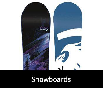 bkt_snowboards