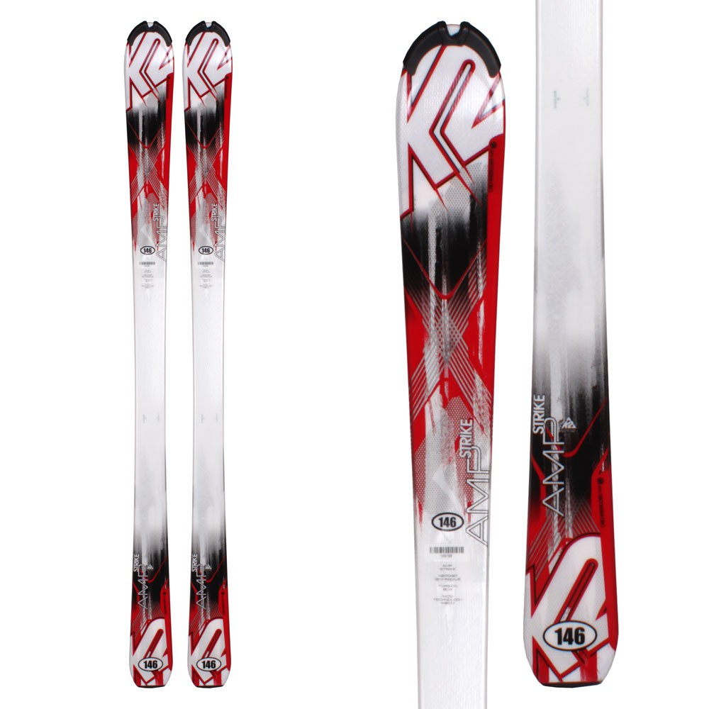k2-amp-strike-skis